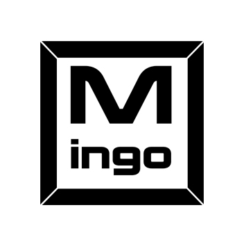 KHUNG ẢNH TREO TƯỜNG MINGO
