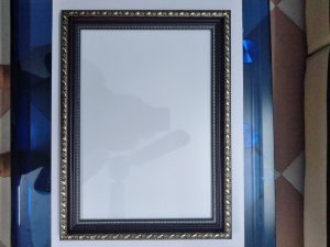 Mẫu khung chứng chỉ đẹp giá rẻ tại Hà Nội giá từ 25k